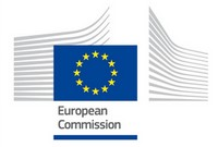 European-Commission-Logo 200